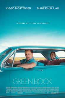 220px-green_book_282018_poster29