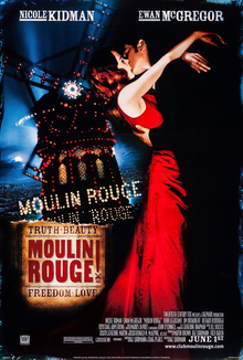moulin_rouge_poster