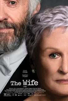 the_wife_282017_film29