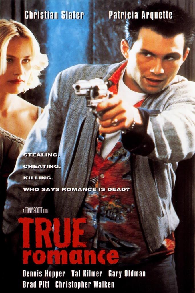 true-romance-1993-0