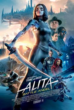 alita_battle_angel_282019_poster29