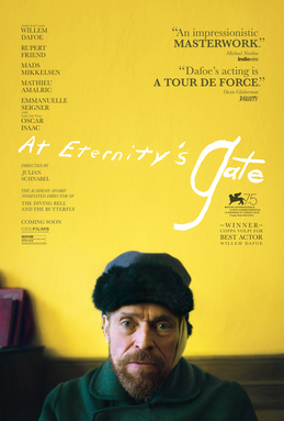 at_eternity27s_gate_282018_film_poster29