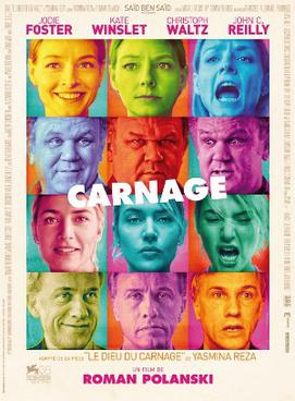 carnage_film_poster