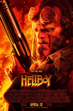 hellboy_28201929_theatrical_poster
