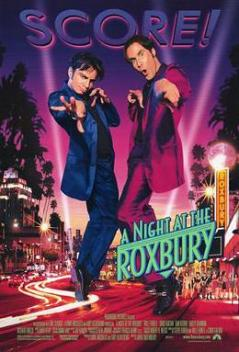 a_night_at_the_roxbury