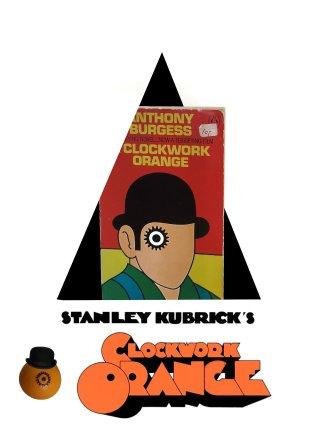 clockwork orange poster3194565420255839689..png