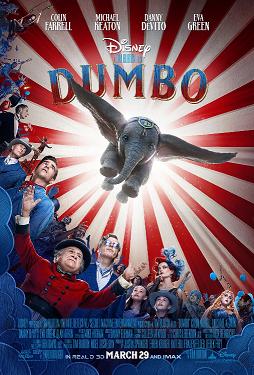 dumbo_282019_film29