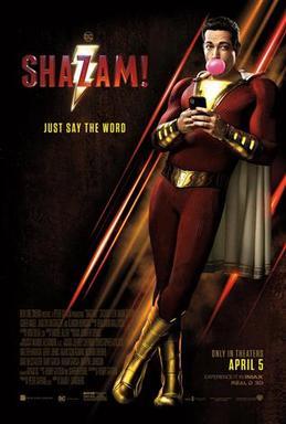 shazam21_theatrical_poster