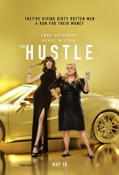 the_hustle_film_poster
