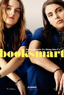 booksmart_282019_film_poster29