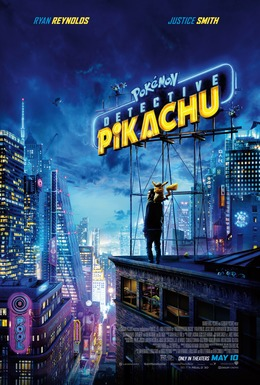 pokc3a9mon_detective_pikachu_teaser_poster