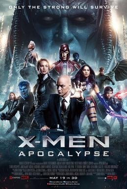 x-men_-_apocalypse