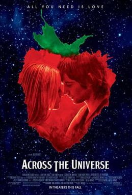 across_the_universe_282007_film29_poster
