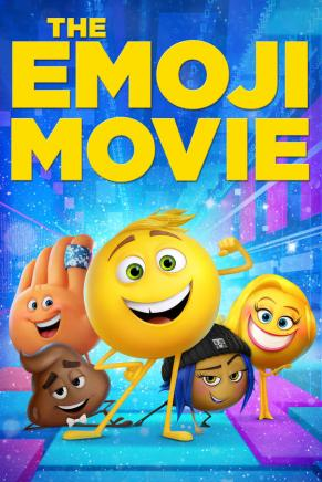 dp_3603343_tc_1400x2100_dp_3603344_emojimovie_2000x3000_est_2