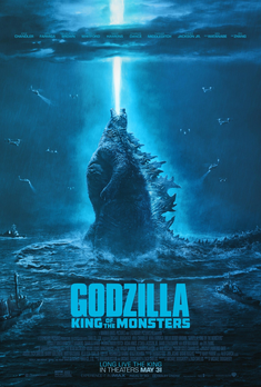 godzilla_e28093_king_of_the_monsters_28201929_poster