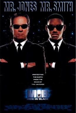 men_in_black_poster