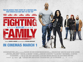 fighting_with_my_family_poster