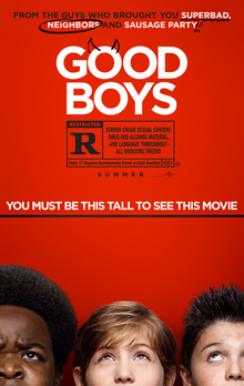 good_boys_movie_poster