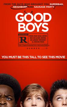 good_boys_movie_poster
