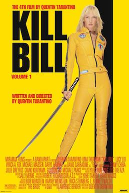 kill_bill_volume_1