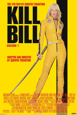 kill_bill_volume_1