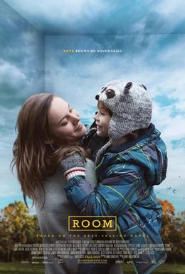 room_282015_film29