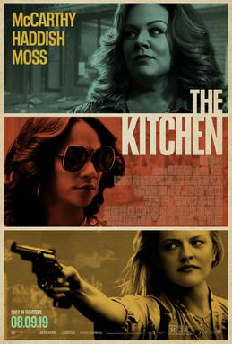 the_kitchen_poster