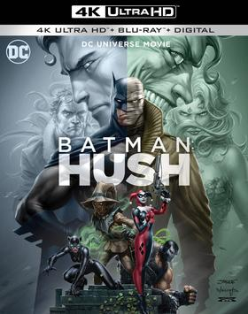 batman_hush_4k_ultra_hd_blu-ray_cover