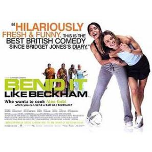 bend_it_like_beckham_movie