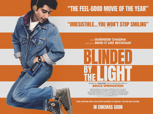 blinded_by_the_light_282019_film_poster29