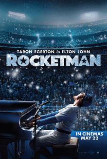 rocketman_28film29