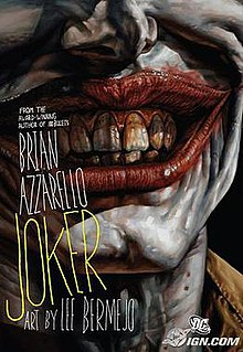 220px-joker_graphic_novel_cover