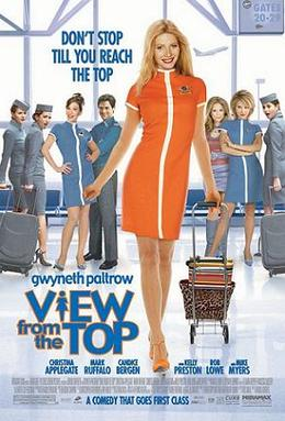view_from_the_top_poster
