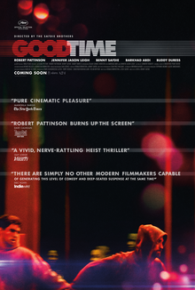 good_time_28film29