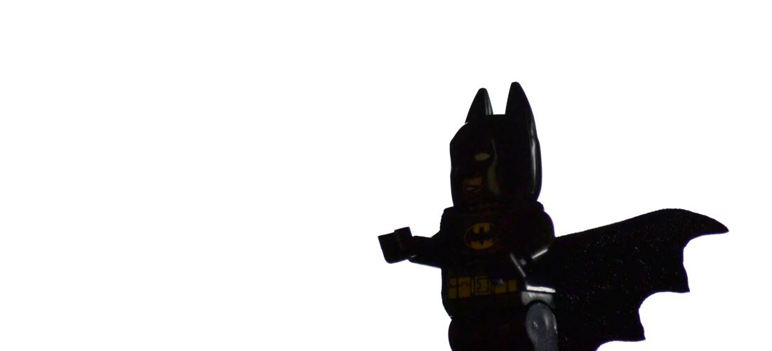 Best Batman Portrayals