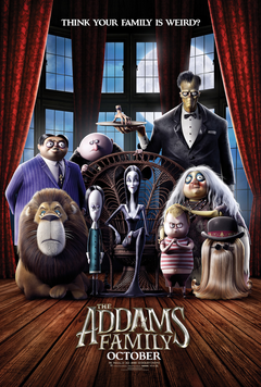 The_Addams_Family_(2019_film)[1]