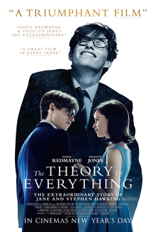 the_theory_of_everything_28201429