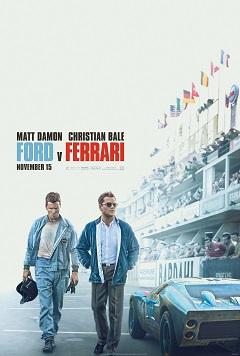 ford_v._ferrari_282019_film_poster29