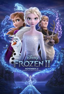frozen_2_poster