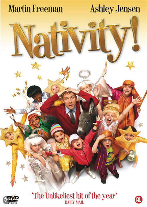 nativity-martin-freeman-christmas-movie-kids-cover