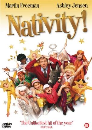 nativity-martin-freeman-christmas-movie-kids-cover