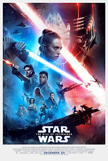 star_wars_the_rise_of_skywalker_poster