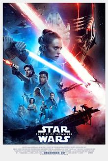 star_wars_the_rise_of_skywalker_poster