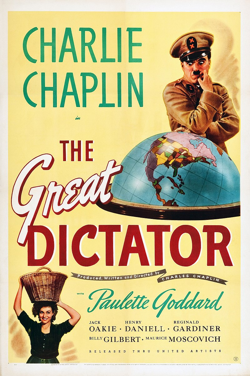 800px-the_great_dictator_28194029_poster