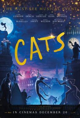 cats_2019_poster