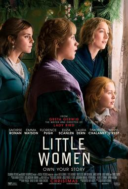 little_women_282019_film29