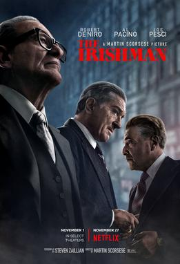 the_irishman_poster