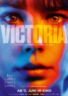 victoria_282015_film29_poster