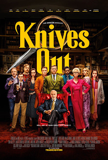 knives_out_poster