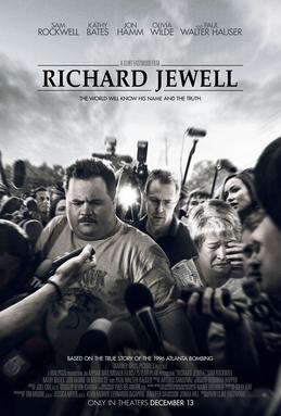 richard_jewell_poster